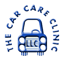 The Car Care Clinic